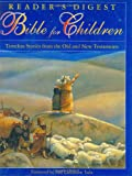 Reader's Digest Bible for Children, , 0895778157