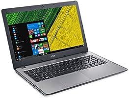 "Notebook Acer F5-573G-74G4 Intel Core i7 16GB RAM 1TB HD NVIDIA GeForce 2GB 15.6"" Full HD Windows 10"