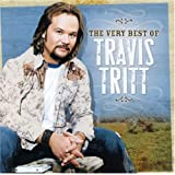 Very Best Of Travis Tritt