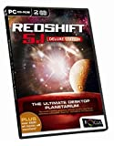 Redshift 5.1 Deluxe Edition (PC)