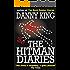 The Hitman Diaries