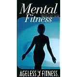 Ageless Fitness - Mental Fitness