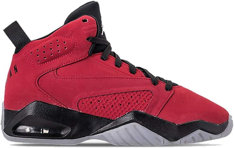 Nike Jordan Lift Off (gs) Big Kids