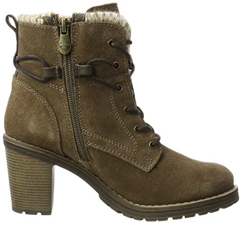 Stiefel TOM Damen TAILOR Damen TAILOR TOM 3790303 IUTFTY
