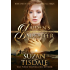 Laiden's Daughter: The Clan MacDougall Series