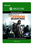 Tom Clancy's The Division Season Pass (Small Image)