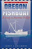The Far-out of the Oregon Fishboat: A Study in Maritime Folklife