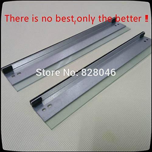 Printer Parts for Kyocera KM-1500 KM-1815 KM-1820 KM 1500 1815 1820 Copier Drum Cleaning Blade,for Kyocera Wiper Blade KM1500 KM1815 Copier by Yoton (Image #5)