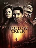 DVD : Hollow Creek