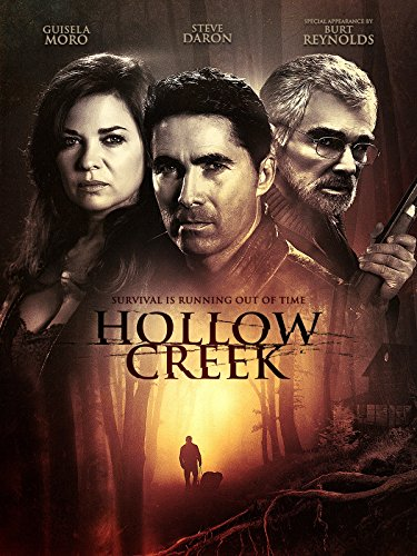 Hollow Creek -