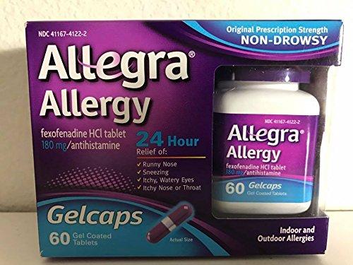 allegra-allergy-24-hour-gelcaps-180-mg-60-count