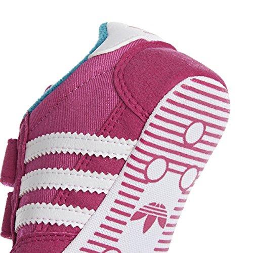 LAUFLERN Pink SCHUHE KLEINKIND ADIDAS PINK ORIGINALS KRABBELSCHUHE BABY KINDER DRAGON HqxSTwtR