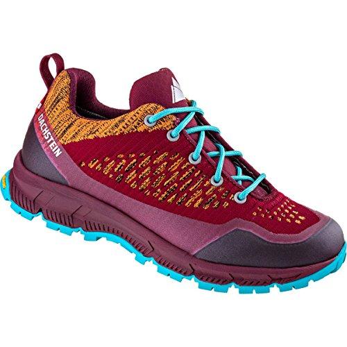 Schuhe Dds Lc Super Damen Leggera wxPnCRq4IY