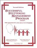 Successful Stuttering Management Program (SSMP), Dorvan H. Breitenfeldt and Delores R. Lorenz, 0910055556