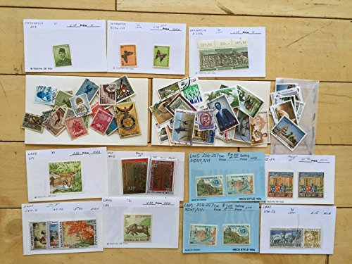 H46 Laos c52 c53 c62 351 c83 270 256 Cambodia Indonesia b156 b2136 399 Thailand