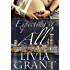 Expecting It All (The Passion Series Book 5)