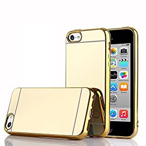 amazon iphone 5c cases tabpow iphone 5c improved mirror 13385