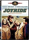 Joyride by MGM (Video & DVD) by Joseph Ruben
