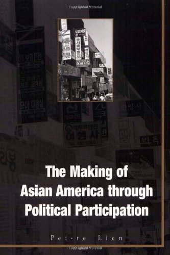 What is a good very narrow dissertation topic in SocialWork concerning anything related to FilipinoAmerican?