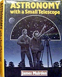 Astronomy with Small Telescope