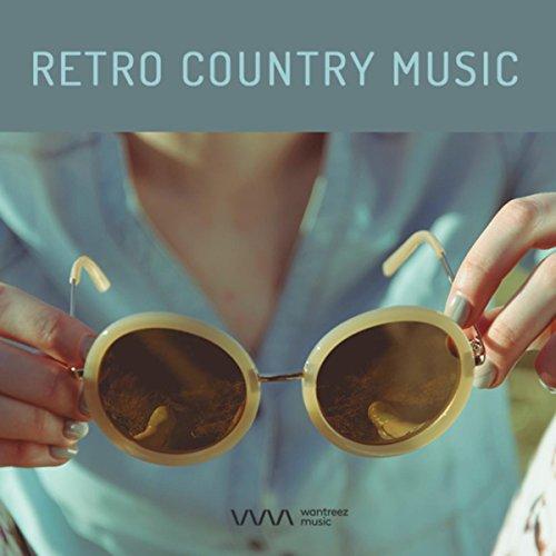 Retro Country Music
