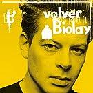Volver (Vinyl)