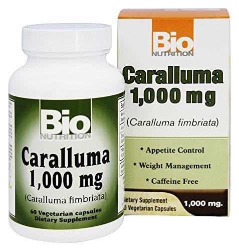 1000 caralluma - 3