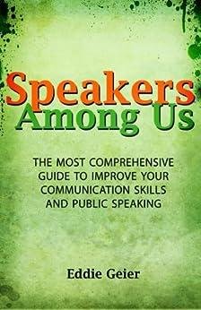 books to improve communication skills pdf