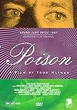 Poison (Full Screen)