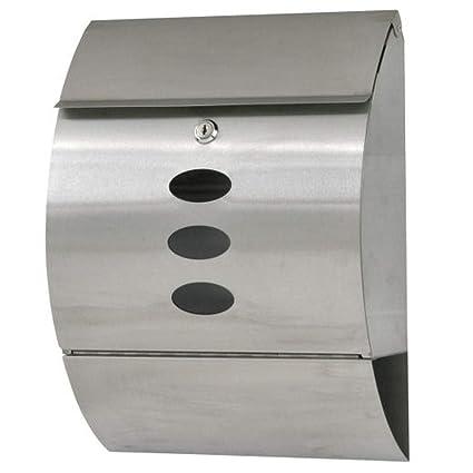 WBCBEC 100 Pieces Screw Hooks Eye Bolts Metal Eyes Shape Screw,6 Assorted Sizes,Silver