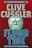 Flood Tide, Clive Cussler, 0786212691