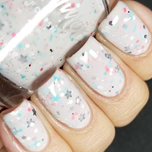 Best Skin Care Bloggers - 6