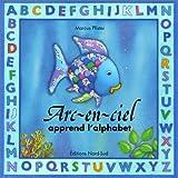 """Afficher """"Arc-en-Ciel apprend l'alphabet"""""""