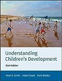 Understanding Children′s Development