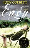 Envy, Judy Corbett, 009191065X