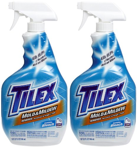 tilex-mold-mildew-remover-spray-32-oz-2-pk