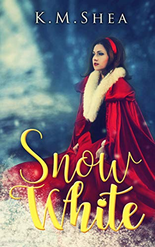 Snow White (Timeless Fairy Tales Book 11)