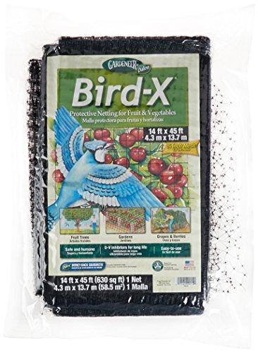 Dalen BN4 Bird-X Net