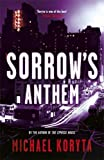 Sorrow's Anthem: Lincoln Perry 2