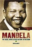 Mandela, Ann Kramer, 0792236580