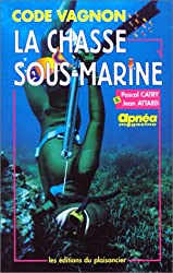Code chasse sous-marine