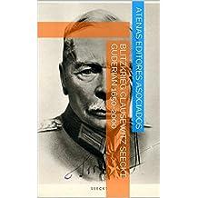 Blitzkrieg Clausewitz Seeckt Guderian 1650-2000