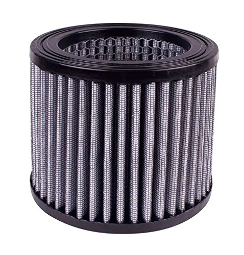 Airaid 884-101 Helmet Air System Air Filter