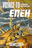 Voyage to Eneh, Roland Green and Roland J. Green, 0312872313