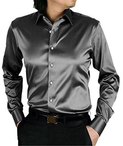 7xlt dress shirts - 2