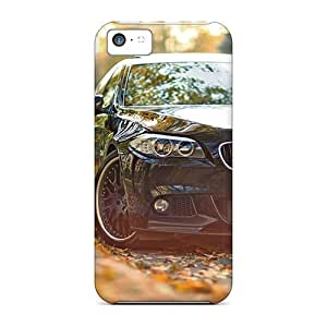 Cute High Quality Iphone 5c Beautifull Bmw Cases