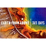 Earth from Above: 365 Days