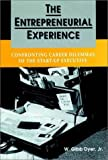 The Entrepreneurial Experience, W. Gibb Dyer, 1555424171