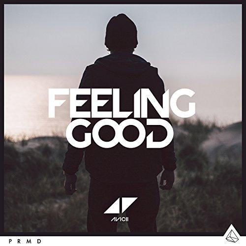 Feeling Good - Good Feeling Music