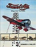 Travel Air, Edward H. Philips, 0911139176